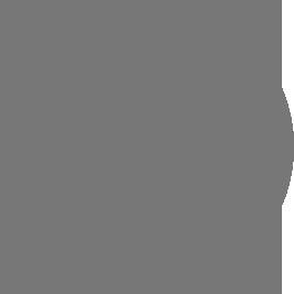 Symbol Projekte